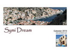 Buy Symi calendars