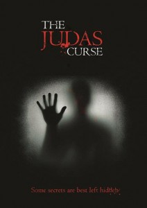 The Judas Curse Symi
