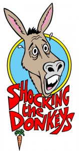 clive-wakfer-shocking-the-donkeys-