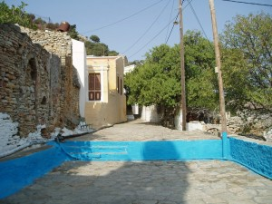 Symi-village-possible-film-location