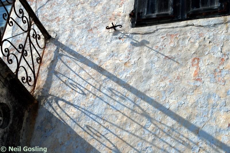 Symi Greece Photo Walks