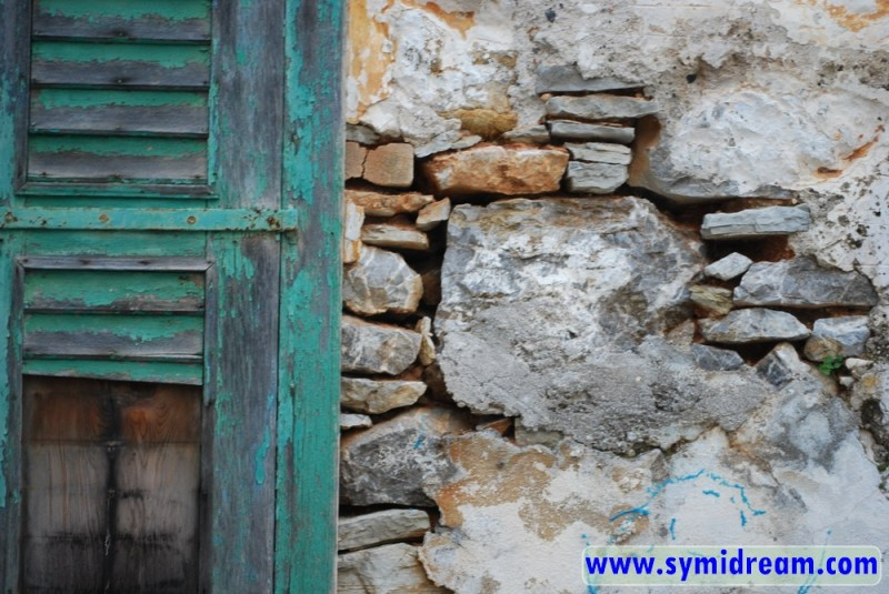 art photos symi