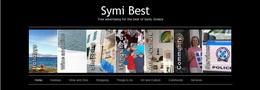 Symi Best