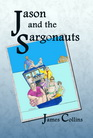 Buy Jason and the Sargonauts