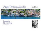 Buy Symi calendars