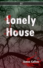 Buy Lonely House