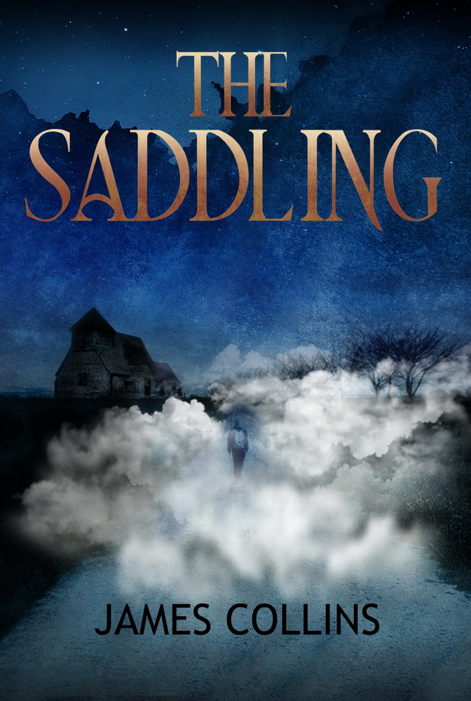 The Saddling