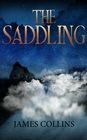 The Saddling, by James Collins