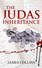 Buy The Judas Inheritance