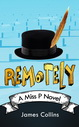 Buy Remotely