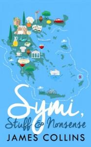 Sumi Stuf & Nonsense _ebook - smaller