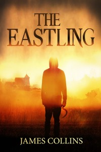 'The Eastling' - coming soon