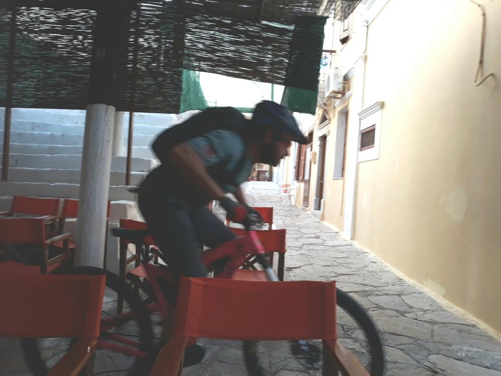 oct bike 1