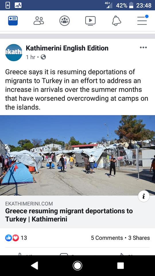 symi refugees_2