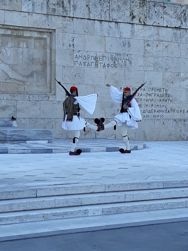 Athens day 2_02