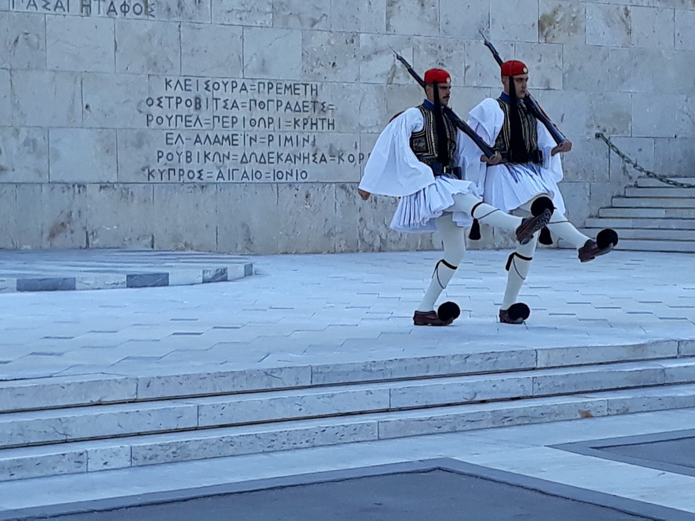 Athens day 2_04