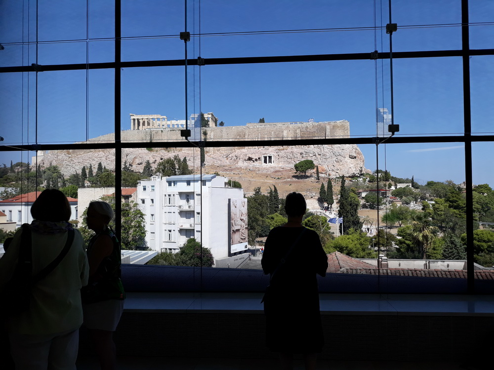 Athens day 2_09