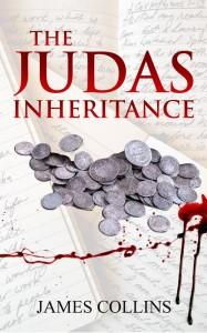 The Judas Inheritance_ ebook cover - smaller