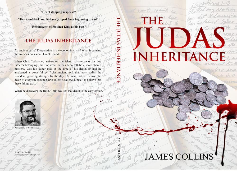 The Judas Inheritance_ full cover - smaller
