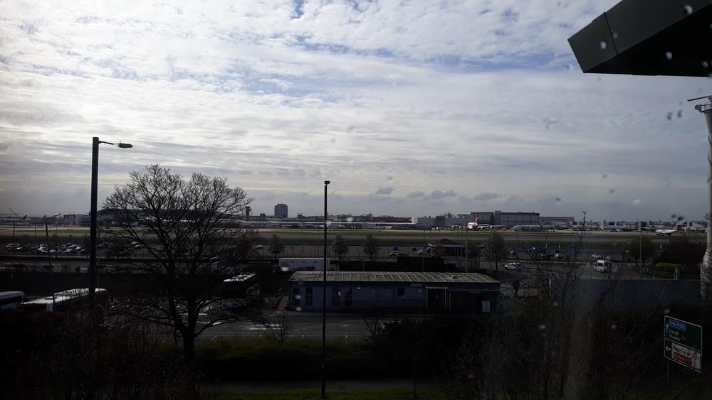 Heathrow 19th March_4
