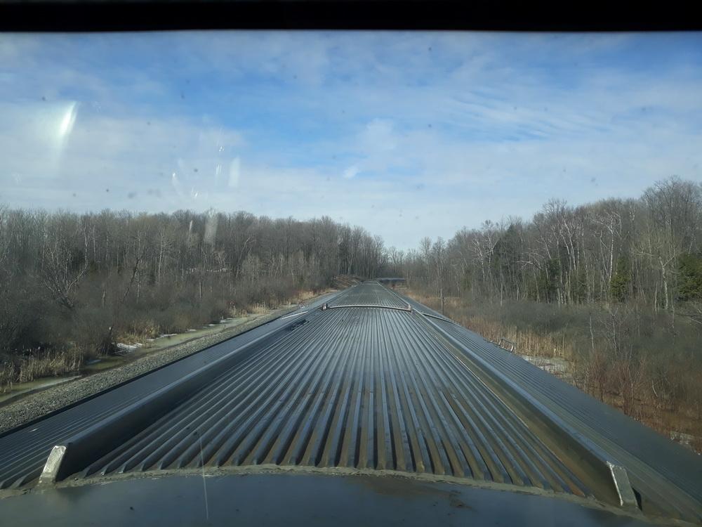March 11th train_07