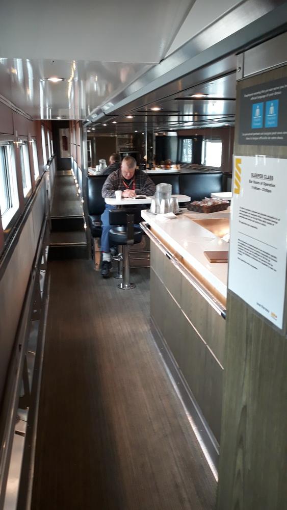 March 11th train_11