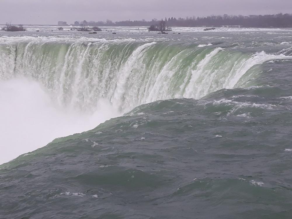 March 19th Niagara_05
