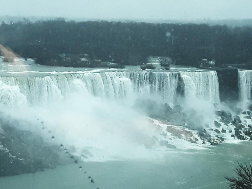 March 19th Niagara_06