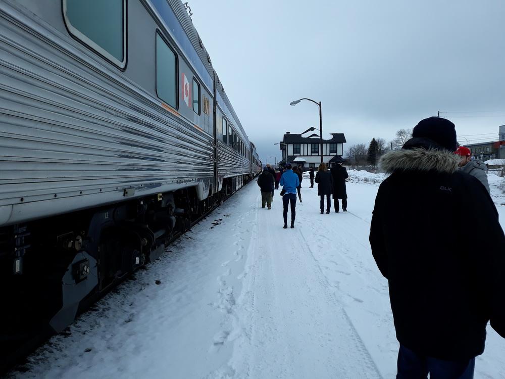 Train day 2 March 12th_03