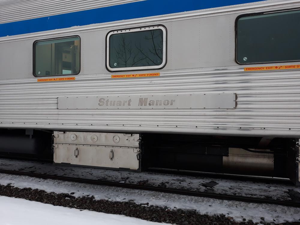 Train day 2 March 12th_05