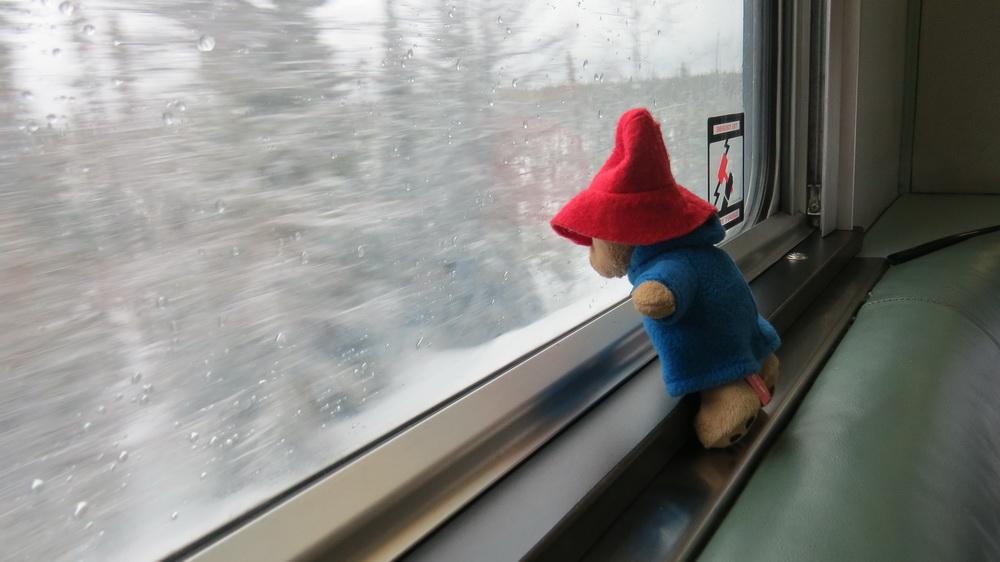 Train day 2 March 12th_12